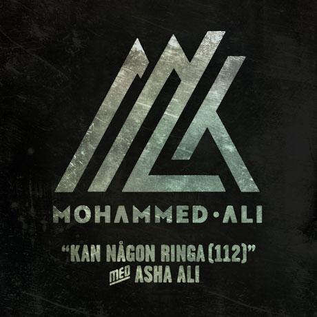 Mohammed Ali Kan någon ringa