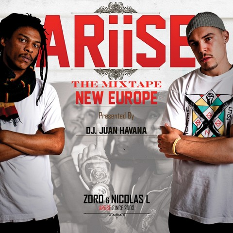 ariise-cover-800x800