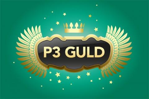 p3guld