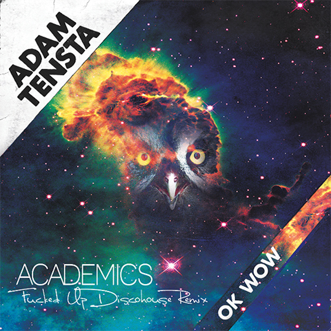 adamtensta-okwow_academics-remix