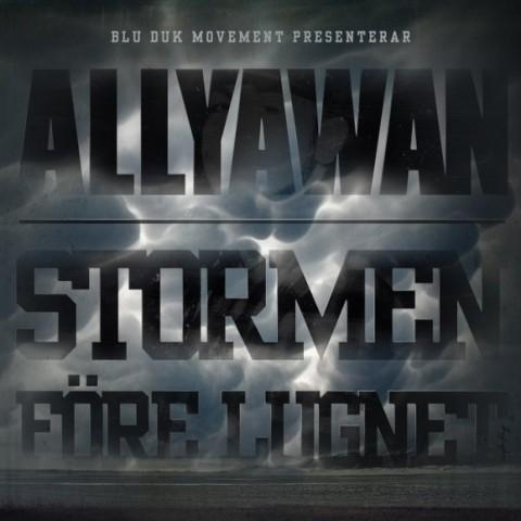 allyawan-stormen-före-lugnet
