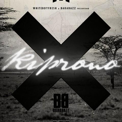 Ken - Kiprono Mixtape