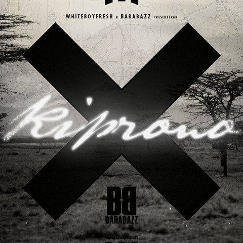 kiprono-mixtape-580px