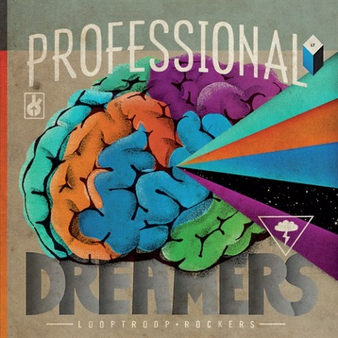 professional_dreamers-13637135-frntl
