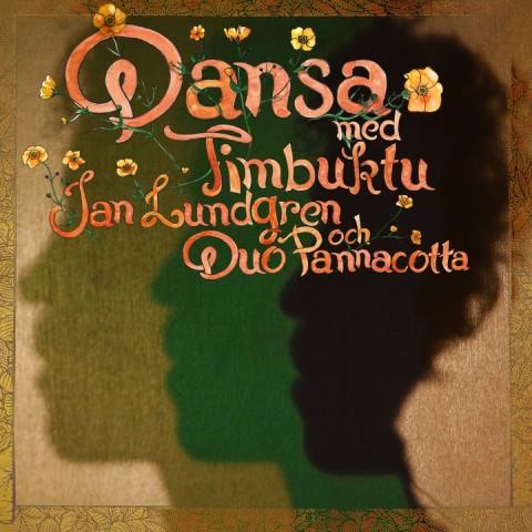 Timbuktu - Dansa Cover